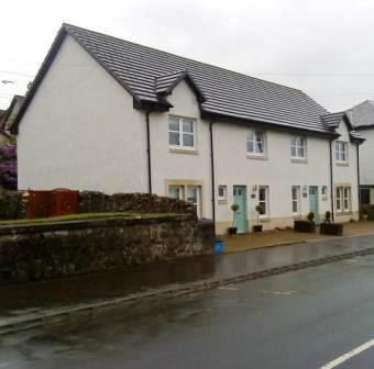 Main Road Langbank Housing Development External View 2.jpg