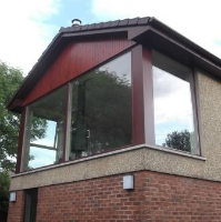 Alterations to House Langbank External View.jpg