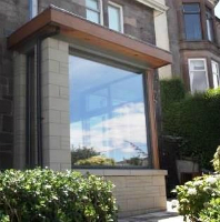 New Porch at Tower Drive Gourock_1.jpg