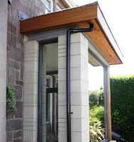 New Porch at Tower Drive Gourock_2.jpg